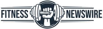Fitness Newswire